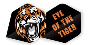 Core 'The Tiger'