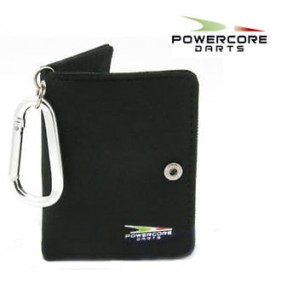 POWERCORE WALLET