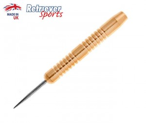 Barrele do darta Retriever 22g