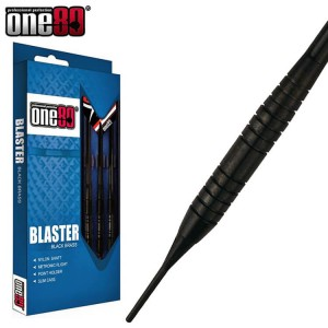 Lotki do darta One80 Blaster 16g