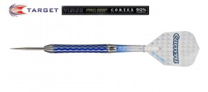 Lotki do darta Target Carrera Cortex CX1 21g