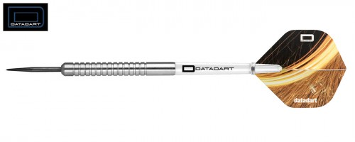 Lotki do darta Datadart Omega 22g